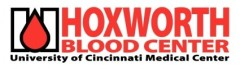 hoxworth_blood_center_logo
