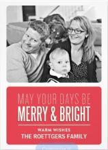 Christmas card_2012